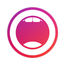 Vent - Express yourself freely APK Android