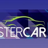 Remises MasterCar icon