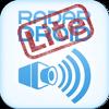 Radardroid Lite icono