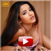 Bhojpuri Video Allinone icon