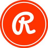 تحميل برنامج ريتريكا الاصلي لتصوير السيلفي apk للاندرويد اخر اصدار Retrica