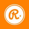 ikon Retrica