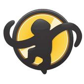 MediaMonkey icono