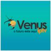 VÊNUS IPTV L icon