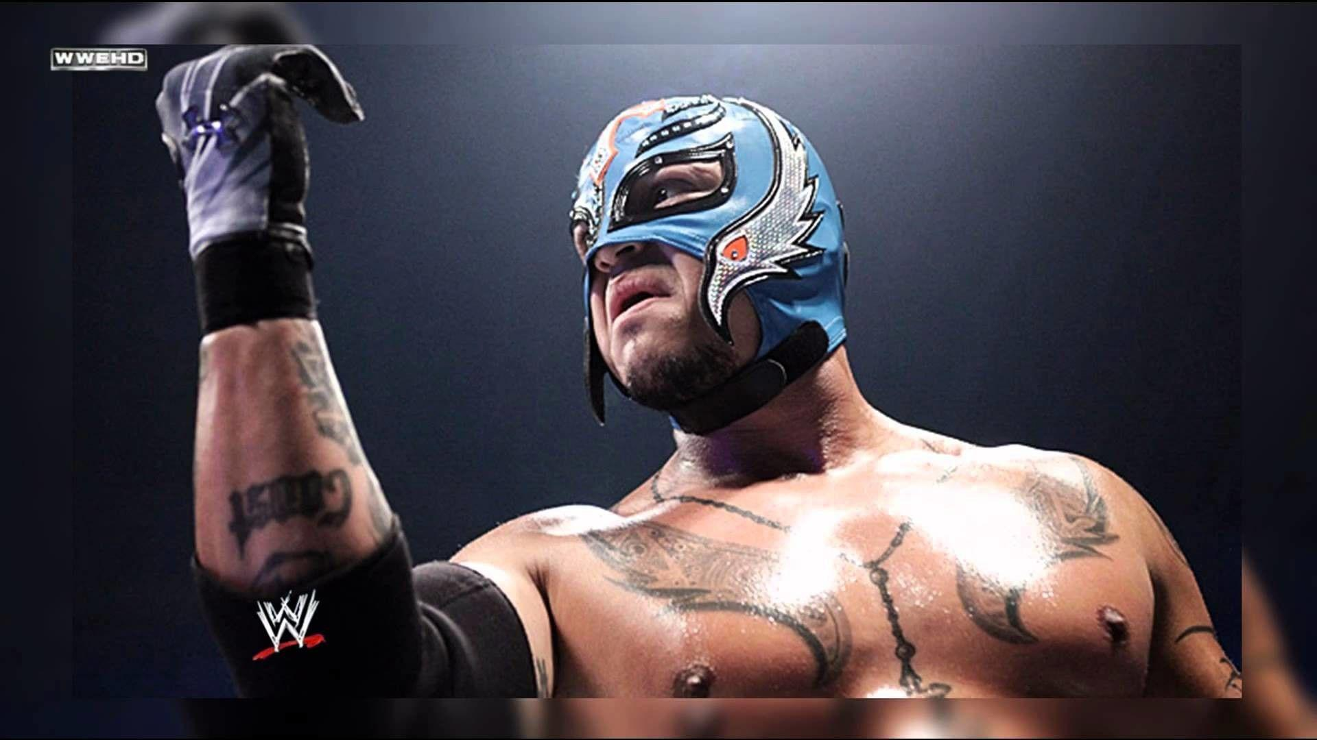 Rey Mysterio Wallpapers Hd 4k Wallpaper For Android Apk Download