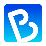 Boodle: Earn Rewards Discovering New Apps & Games APK