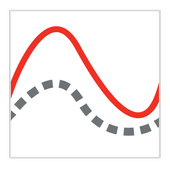 Graphical icon