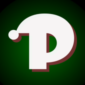PARODIST – create prank videos with celebs' voices v1.5.2 (Pro)