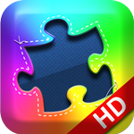 Jigsaw Puzzle Collection HD - puzzles for adults APK