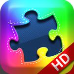 Jigsaw Puzzlesammlung HD - Puzzles für Erwachsene APK