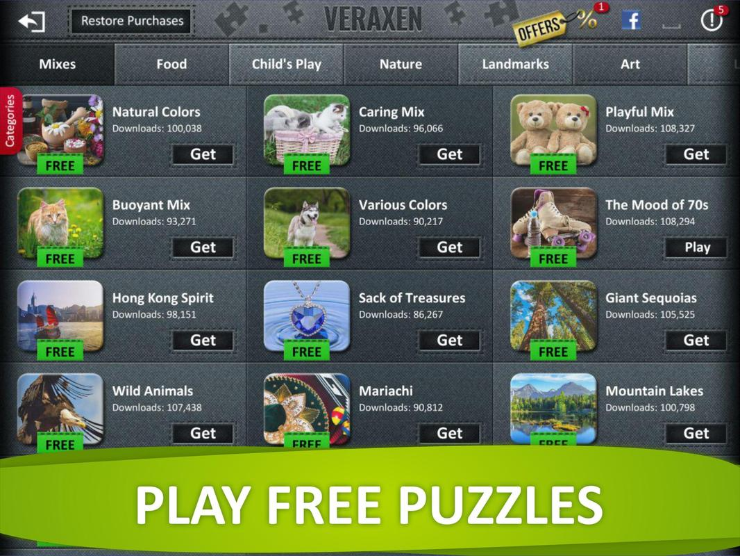 free jigsaw puzzles online for adults