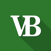 VerbBusters English Irregular Verbs icon