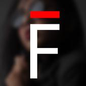 Fasho icon
