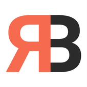 ReviewBox - Template icon