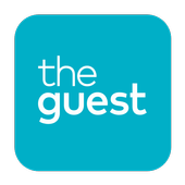 The Guest ikona