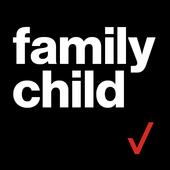 Smart Family Companion icon