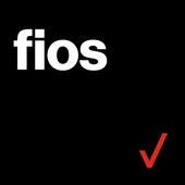 Verizon My Fios icon