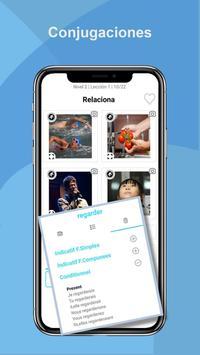 Aprende idiomas gratuitamente con Nextlingua screenshot 3