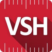 VeriSmart Heating icon