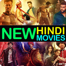 New Hindi Movie Free 2020 - Full Hindi Movies 2020 APK Android