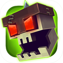 Like A Boss APK Android