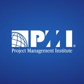 PMI India icon