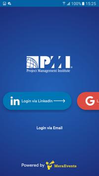 PMI India screenshot 2