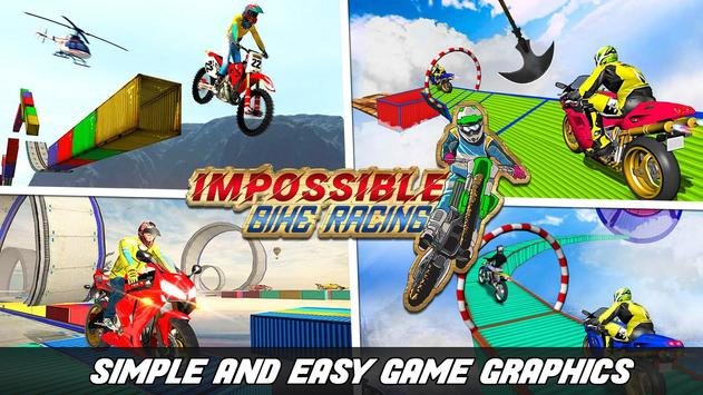 Mad Skills Motocross Rider 2 - BMX Bike Stunts screenshot 13