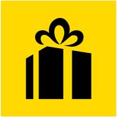 GiftCode4U icon
