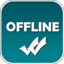 Offline Chat for WhatsApp -no last seen, blue tick APK Android