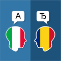 Italian Romanian Translator