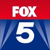 FOX 5: Atlanta News & Alerts icono
