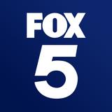 FOX 5 Atlanta: News