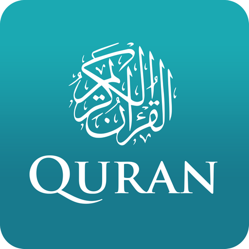 Download The Holy Quran – English                                     Read, Explore and Listen to the Qur'an in English, Arabic or Both                                     Noor Foundation USA, Inc.                                                                              9.4                                         624 Reviews                                                                                                                                           6 For Android 2021