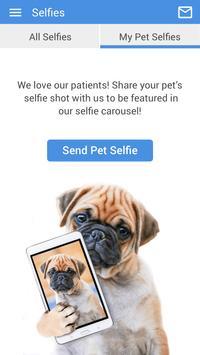 Animal Care Clinic San Luis O. screenshot 3