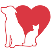 Loving Care Pets icon