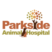 Parkside Animal Hospital ícone
