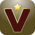 Veterans Radio Dispatch