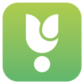 VeVeggie - Vegan and Vegetarian Community icon