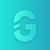 Gradient Icon Pack v1.6 (Full) (Paid) (21.28 MB)