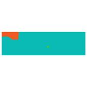 VEZO - Dược phẩm & Thiết bị y tế trực tuyến icon