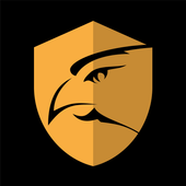 Defender Guard icon