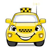 VeziTaxi для водителей. Назначай свою Цену поездки icon