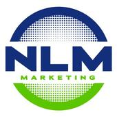 NLM Marketing icon