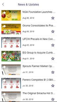 NLM Marketing screenshot 5
