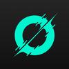 Glitch Video Effect - Glitch FX 아이콘