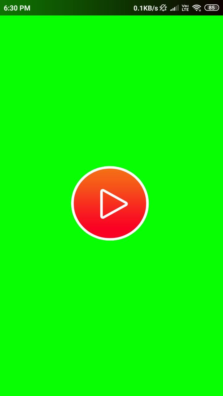 Vfx Green Screen Green Screen Effect Videos For Android Apk Download