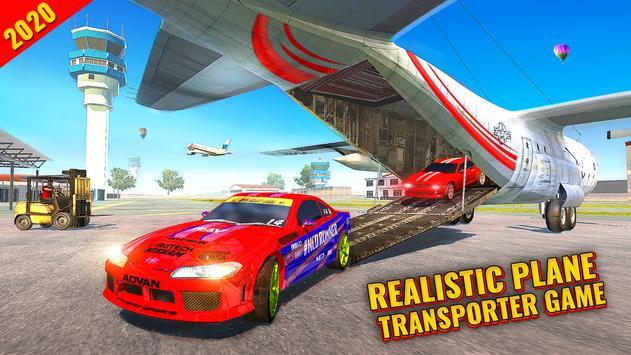 Автомобиль транспортер игра гонки фольксваген транспортер 2008 размеры