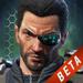 BlackShot M : Gears