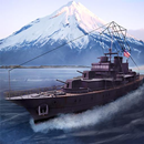 Ships of Battle : The Pacific APK